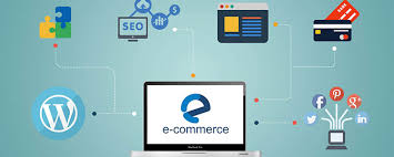 eCommerce 88 Community